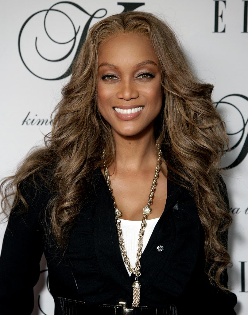 Long Wavy Hairstyles 2015 Long-Wavy-Hairstyles-for-Black-Women