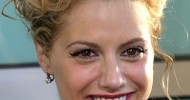 2013 Short Curly Updo Hairstyles