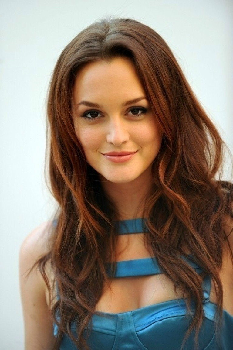 Beautiful Formal Hairstyles for Long Hair 2013