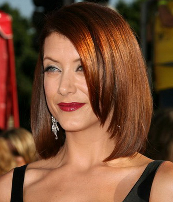 thick hair styling medium length bob hairstyles 2015 hairstyles 2018 5486