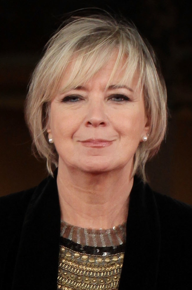 New Short Hairstyles for Older Women Short-Bob-Hairstyles-for-Older-Women