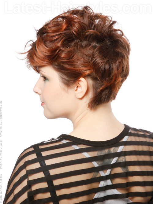 Short Curly Hairstyles 2015 Short-Curly-Hairstyles-Back-View