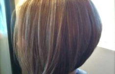 36 Beautiful Types of Short Stacked Bob Hairstyles (Updated 2018) 81f33490fb786daa11bbec54050c7cab-1-235x150