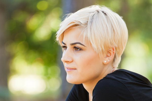 New Hairstyles for Short Fine Hair New-Hairstyles-for-Short-Fine-Hair