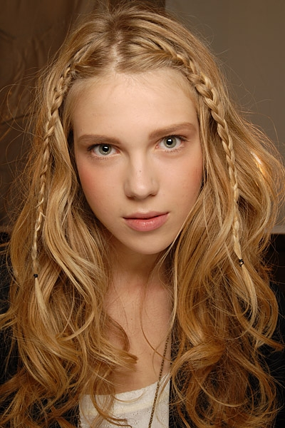 Simple Braided Hairstyles for Beautiful Women New-Simple-Braided-Hairstyles-Ideas
