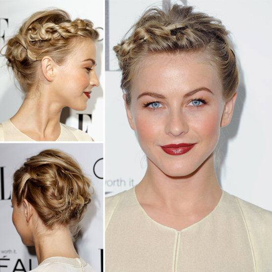 New Braided Hairstyles For Short Hair braided-hairstyles-for-very-short-hair