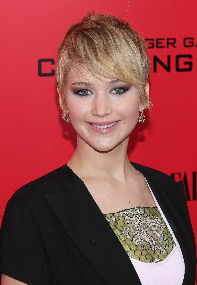 2014 Short Pixie Hairstyles for Women Cute-Short-Pixie-Hairstyles-for-Women-2014