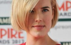 17 Very Layered Short Hairstyles for Older Women (Updated 2021)