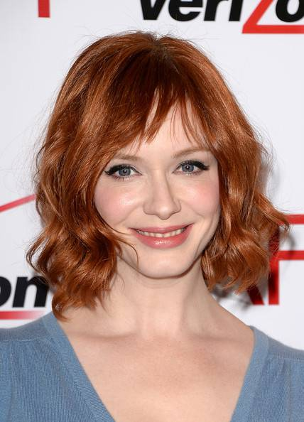 New Short Wavy Hairstyles for 2014 New-Short-Wavy-Hairstyles-for-2014