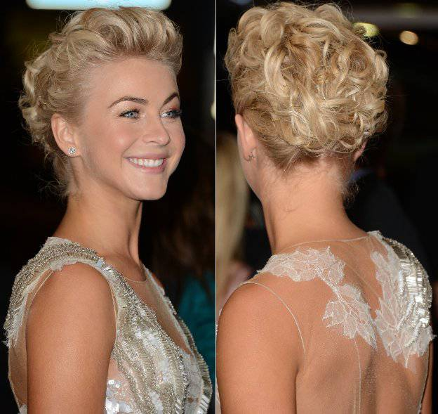2014 Prom Hairstyles For Short Hair 2014-Prom-Hairstyles-For-Short-Hair