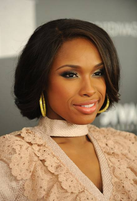 New 2014 Short Hairstyles for Black Women Best-Short-Hairstyles-for-Black-Women-2014