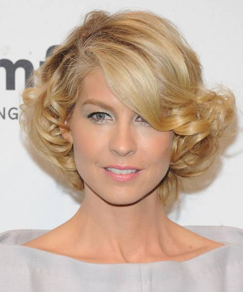 2014 Prom Hairstyles For Short Hair Cute-Prom-Hairstyles-For-Short-Hair