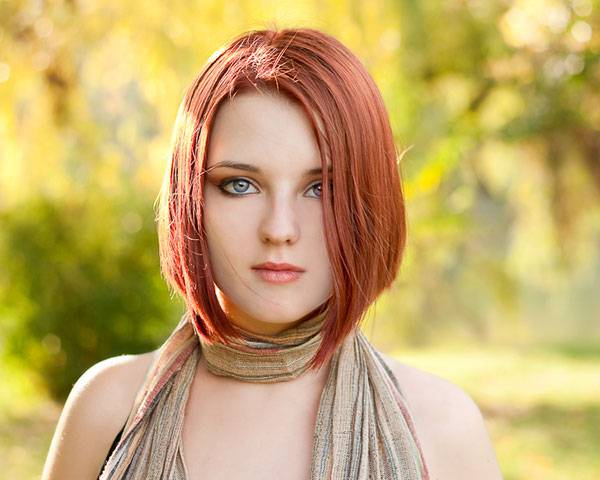 Cute Hair Color Trends for Short Hair 2014 Hair-Color-Trends-for-Short-Hair-2014