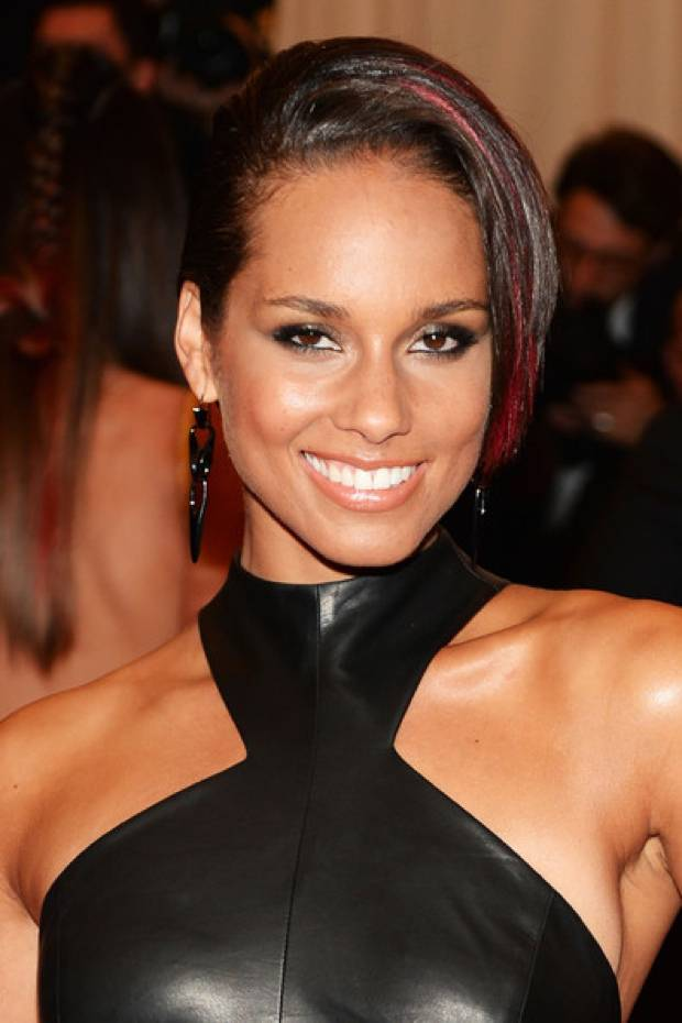 New 2014 Short Hairstyles for Black Women Short-Bob-Hairstyles-for-Black-Women-2014