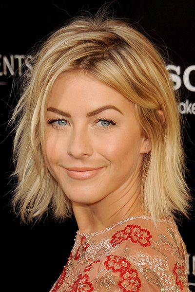 Short Hairstyles for <a  href=