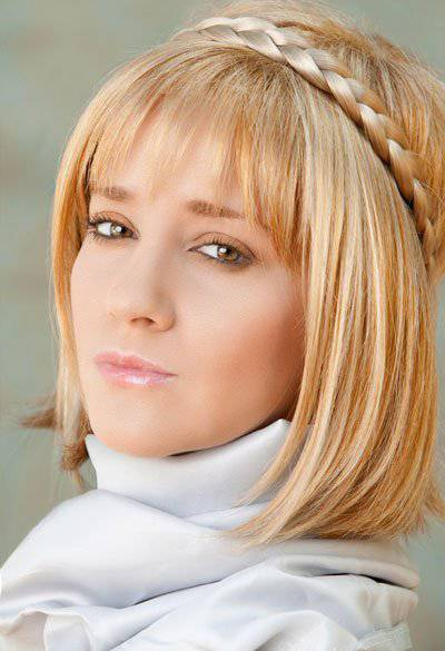 2014 Prom Hairstyles For Short Hair prom-hairstyles-for-short-hair-with-bangs