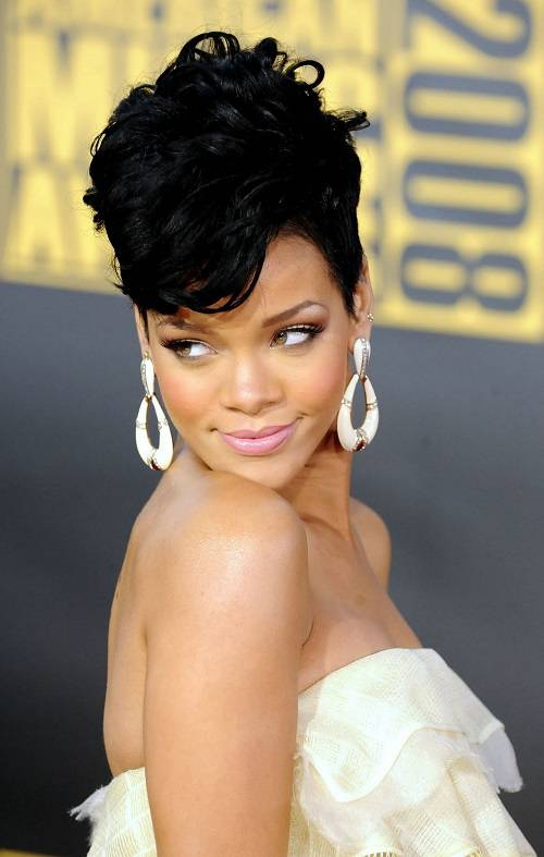 New african american short hairstyles mohawk New-african-american-short-hairstyles-mohawk