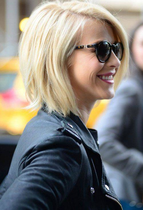 2014 Trendy Short Hairstyles Trendy-Short-Hairstyles-Pictures