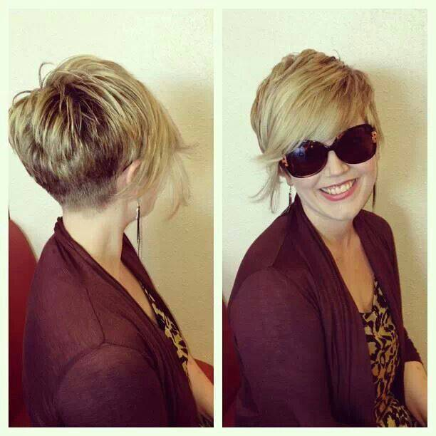 Short and Sassy Hairstyles for Beautiful Women Short-and-Sassy-Pixie-Hairstyles
