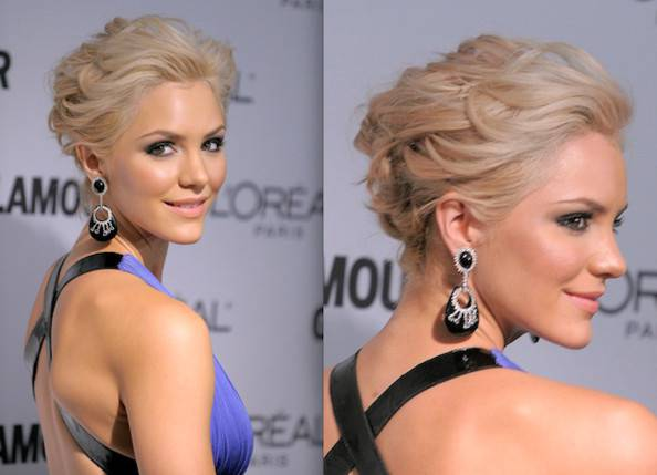 2014-Formal-Hairstyles-for-Short-Hair 2014-Formal-Hairstyles-for-Short-Hair