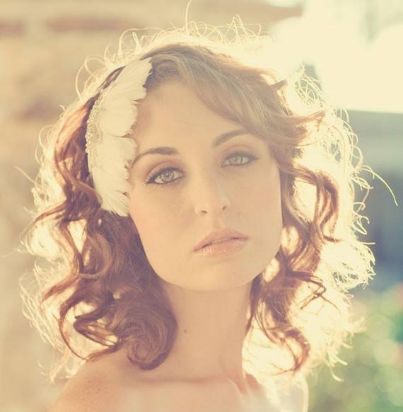 2014 Bridesmaid Hairstyles for Short Hair Best-Bridesmaid-Hairdos-for-Short-Hair