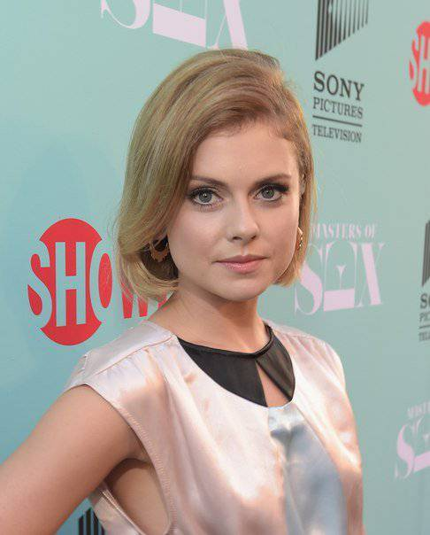 2014 Celebrity Hairstyles for Short Hair Rose-McIver-with-Short-Side-Part-Hairstyles