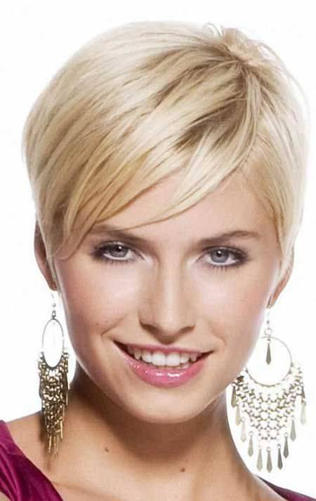 Sexy Short Hairstyles for 2014 Sexy-Short-Blonde-Hairstyles-for-2014