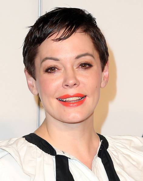 Short Hairstyles 2014 over 50 2014-short-Pixie-hairstyles-women-over-50