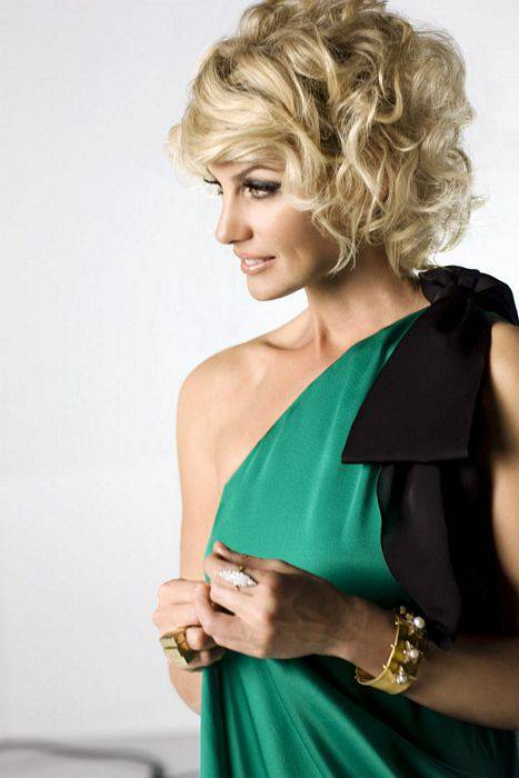 New Short Curly Hairstyles for 2015 Blonde-Short-Curly-Hairstyles