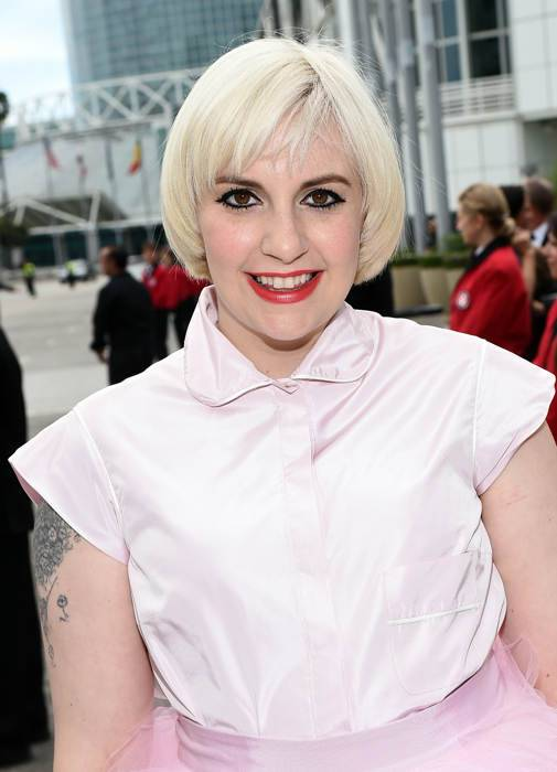 Short Hairstyles 2014 over 50 Cute-Short-Hairstyles-2014-over-50