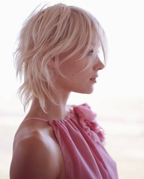 2015 Short Layered Hairstyles for Women Cute-Short-Layered-Hairstyles-for-Women