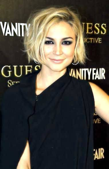 Short Hair Trends for 2014 New-Short-Hair-Trends-for-2014