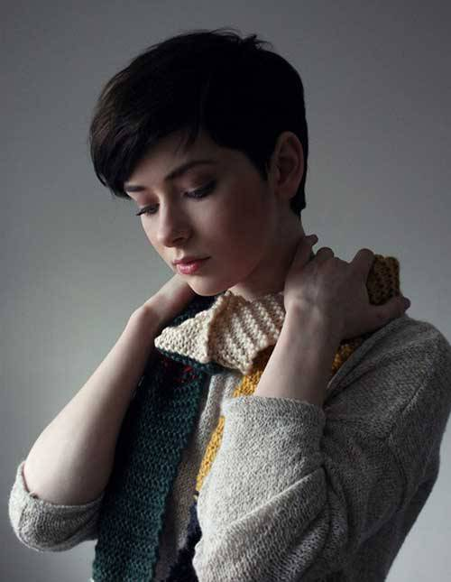New Short Pixie Haircuts for 2015 New-Short-Pixie-Haircuts-for-2015