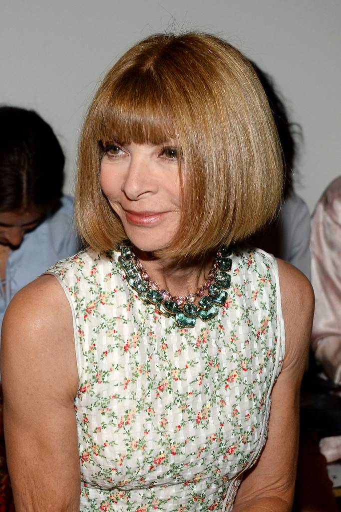 Short Hairstyles 2014 over 50 Short-Bob-Hairstyles-2014-over-50