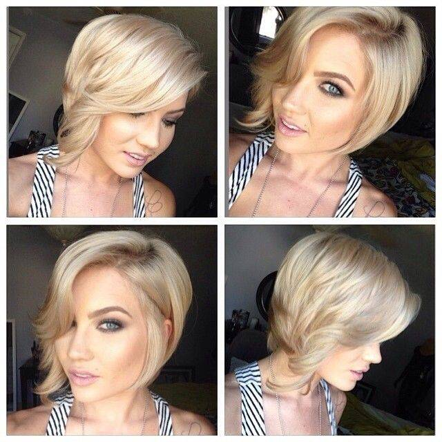 Short Hair Trends for 2014 Short-Hair-Trends-for-2014