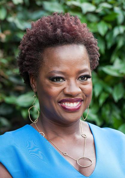 Short Hairstyles 2014 over 50 Short-Hairstyles-2014-for-Black-Women-over-50