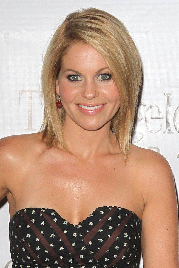 2015 Short Layered Hairstyles for Women Short-Layered-Bob-Hairstyles-for-Women