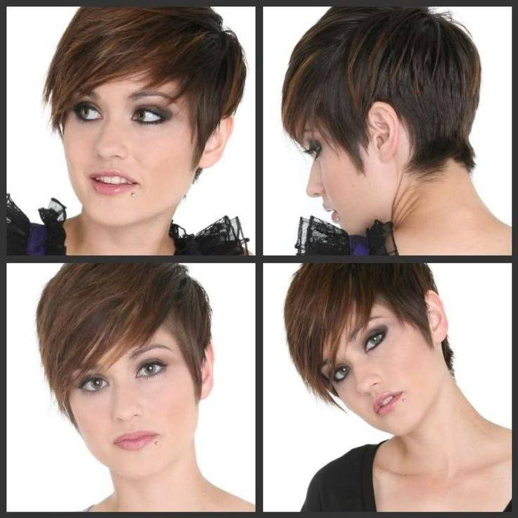 New Short Pixie Haircuts for 2015 Short-Pixie-Haircuts-for-Straight-Hair