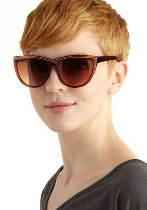 New Short Pixie Haircuts for 2015 Very-Short-Pixie-Hairstyle-for-Fine-Hair