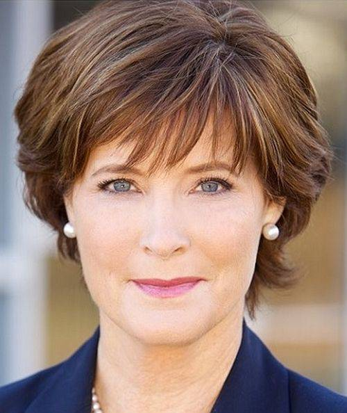 Short Hairstyles 2014 over 50 latest-short-hairstyles-2014-over-50