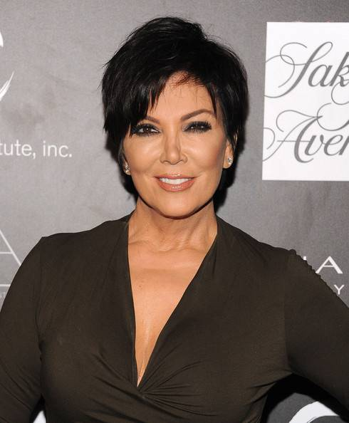 Short Hairstyles 2014 over 50 short-hairstyles-2014-women-over-50