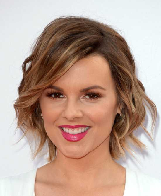 2015 Short Haircuts for Women 2015-Short-Haircuts-for-Women