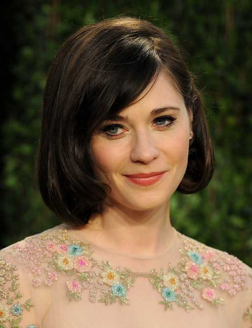2015 Short Haircuts for Women 2015-short-haircuts-for-thick-hair