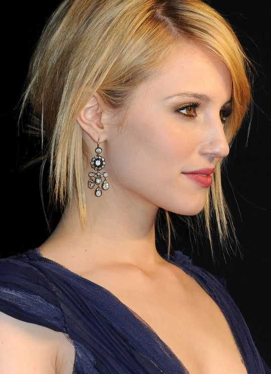 Short Hairstyles Trends for 2015 Cute-Short-haircuts-for-women