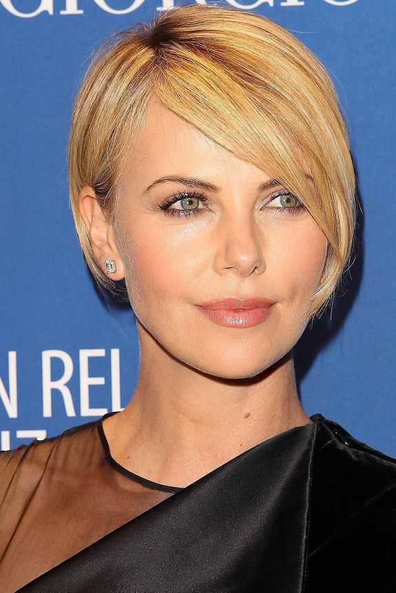 Short Bob Hairstyles 2015 for Women