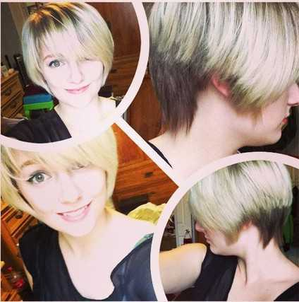 Short Hairstyles Trends for 2015 Short-Easy-Hairstyles-for-2015