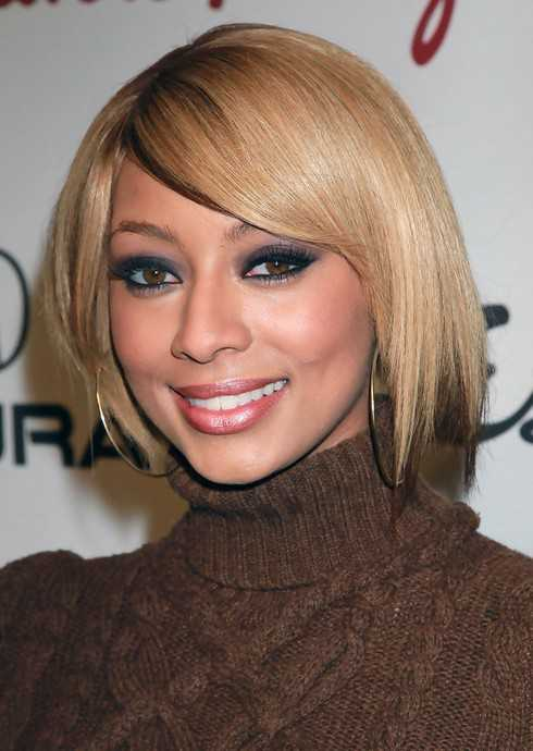 New Short Straight Hairstyles for 2015 african-american-short-straight-hairstyles