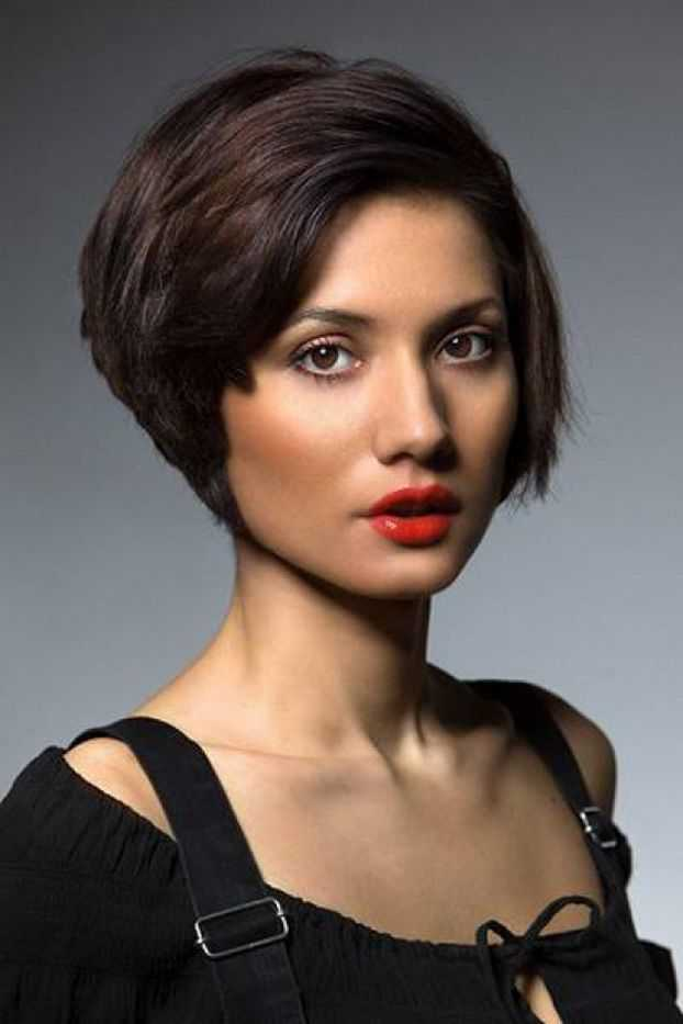 Short Bob Hairstyles 2015 for Women short-bob-hairstyles-with-layers