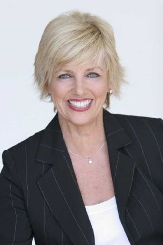 2015 Short Haircuts for Women Over 60 short-hairstyles-for-women-over-60-with-square-faces