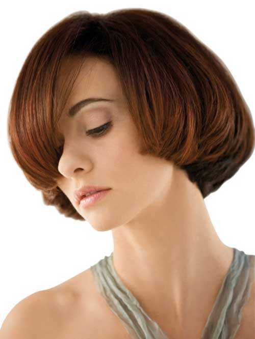 Short Length Hairstyles 2015 short-length-bob-hairstyles